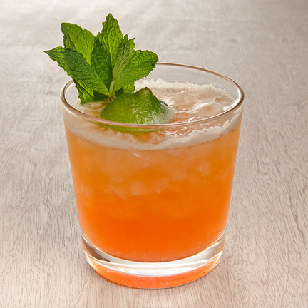 WEB-Traditional-Mai-Tai
