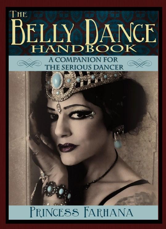 BellydanceHandbook
