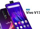 Harga Vivo V17 Pro