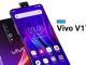 Harga Vivo V17 Pro Terbaru