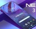 Kelebihan dan Kekurangan Vivo NEX 3