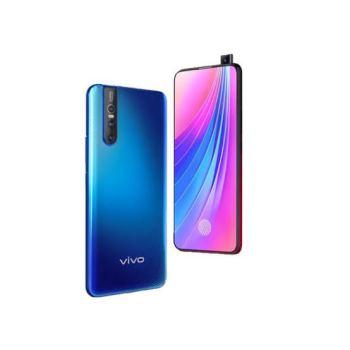 Kelebihan dan Kekurangan Vivo S1 Pro