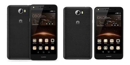 Kelebihan dan Kekurangan Huawei Cun L22