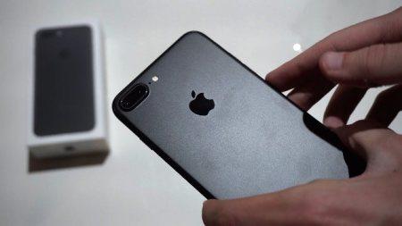 Kekurangan iPhone 7 Plus