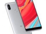 Kelebihan dan Kekurangan Xiaomi S2