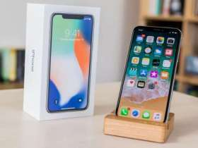 Kelebihan dan Kekurangan iPhone X