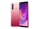 Harga Samsung Galaxy A9 (2018) Terbaru