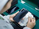 Kelebihan dan Kekurangan Vivo X30 Pro