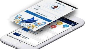 Cara Aktivasi Mandiri Online Internet Banking Mobile Banking Lengkap