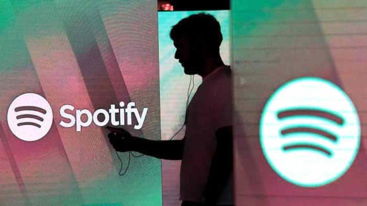 Cara Download Lagu Di Spotify Android Iphone Pc Dengan Mudah