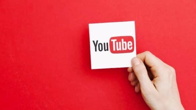Cara Download dari Youtube