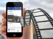 Cara Download Vidio dari Facebook