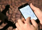Cara Melacak Handphone yang Hilang dengan Email