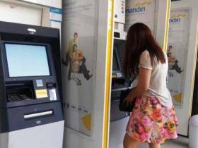 Cara Cek Saldo ATM Mandiri
