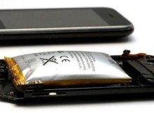 Cara Mengatasi Baterai Kembung