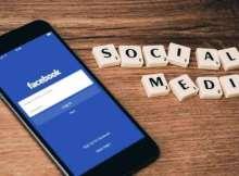 Cara Mengembalikan Akun Facebook