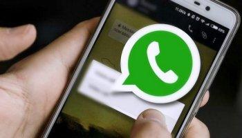 Cara Melihat Cadangan Chat Whatsapp Di Google Drive Dengan 2 Metode