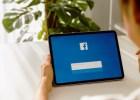Cara Live di Facebook