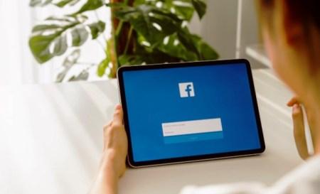Cara Live Di Facebook Android Iphone Pc Gaming Dengan 5 Metode