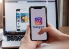 Cara Ganti Password Instagram