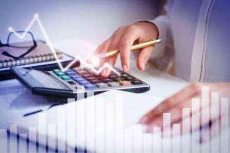 Cara Menghitung Keuntungan Reksadana