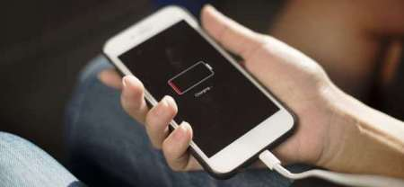 Faktor Penyebab Baterai Xiaomi Boros