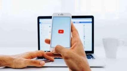 Cara Menyimpan Video dari Youtube