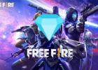 Cara Top Up Free Fire