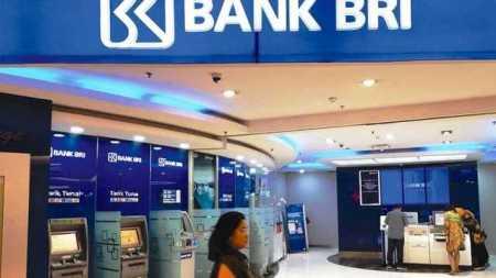 Cara Transfer Bank BRI ke Bank BCA