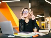 Cara Daftar Online NPWP Belum Kerja