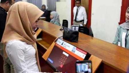 Cara Kerja Bank Syariah
