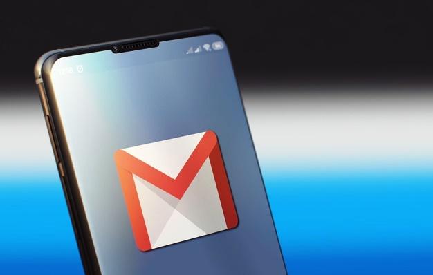 Tips Cara Ubah Nama Alamat Gmail paling mudah