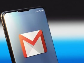Cara Mengganti Alamat Email Gmail