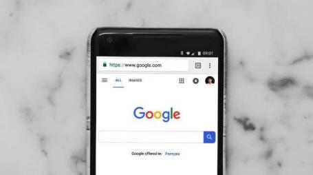 Cara Mengganti Foto Profil Akun Google