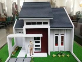 Biaya Balik Nama Rumah KPR