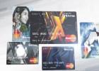 Biaya Bikin ATM BRI