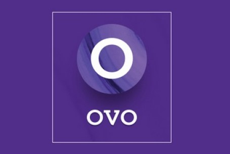 Biaya Admin OVO Ke Bank