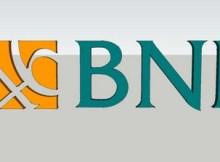 Biaya Admin Transfer BNI Ke BCA