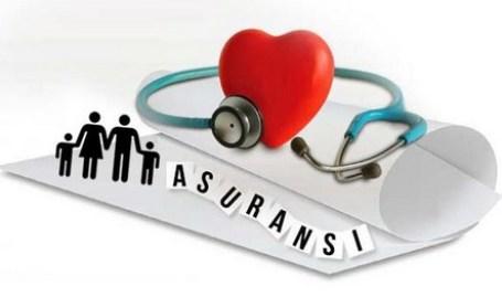 Biaya Asuransi Kesehatan