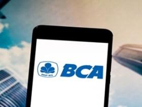 Biaya Buat ATM BCA