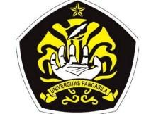 Biaya Apoteker Universitas Pancasila