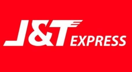 Biaya Asuransi J&T