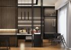Biaya Desain Interior