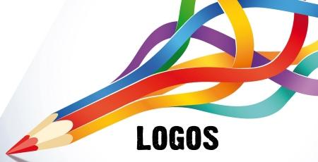 Biaya Desain Logo