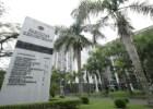Biaya Fakultas Kedokteran UGM