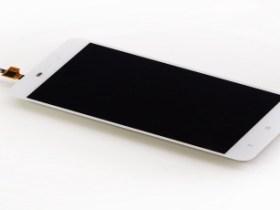 Biaya Ganti LCD HP Xiaomi