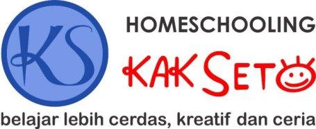 Biaya homeschooling Kak Seto