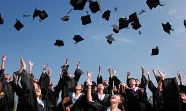 Biaya Kuliah S1