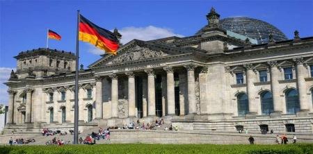 Biaya Kuliah di Jerman
