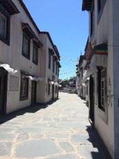 tibetan-village-in-the-etnic-parl